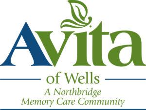 Avita of Wells, Maine