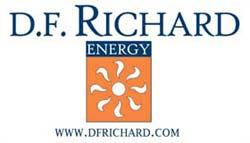 D.F. Richard